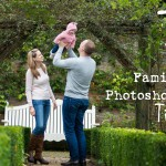 Family Photoshoot Tips