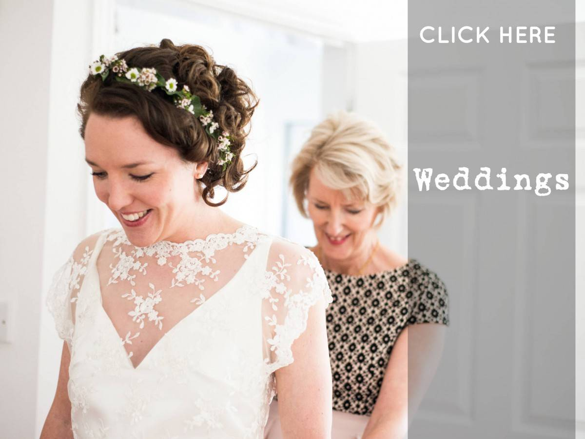 Wedding Photography Prices Hampshire