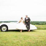Hampshire Wedding Photography – Emily and Greg