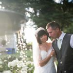 Winchester Guildhall Wedding : Sam and Nick 29th July 2016