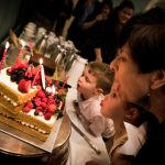 8 Tips For Photographing A Family Event