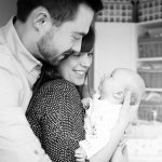 Meet Baby Harry – 8 days old!