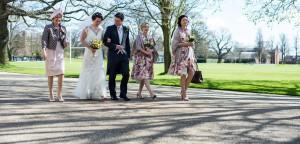 Jones Wedding - Worthy Photography