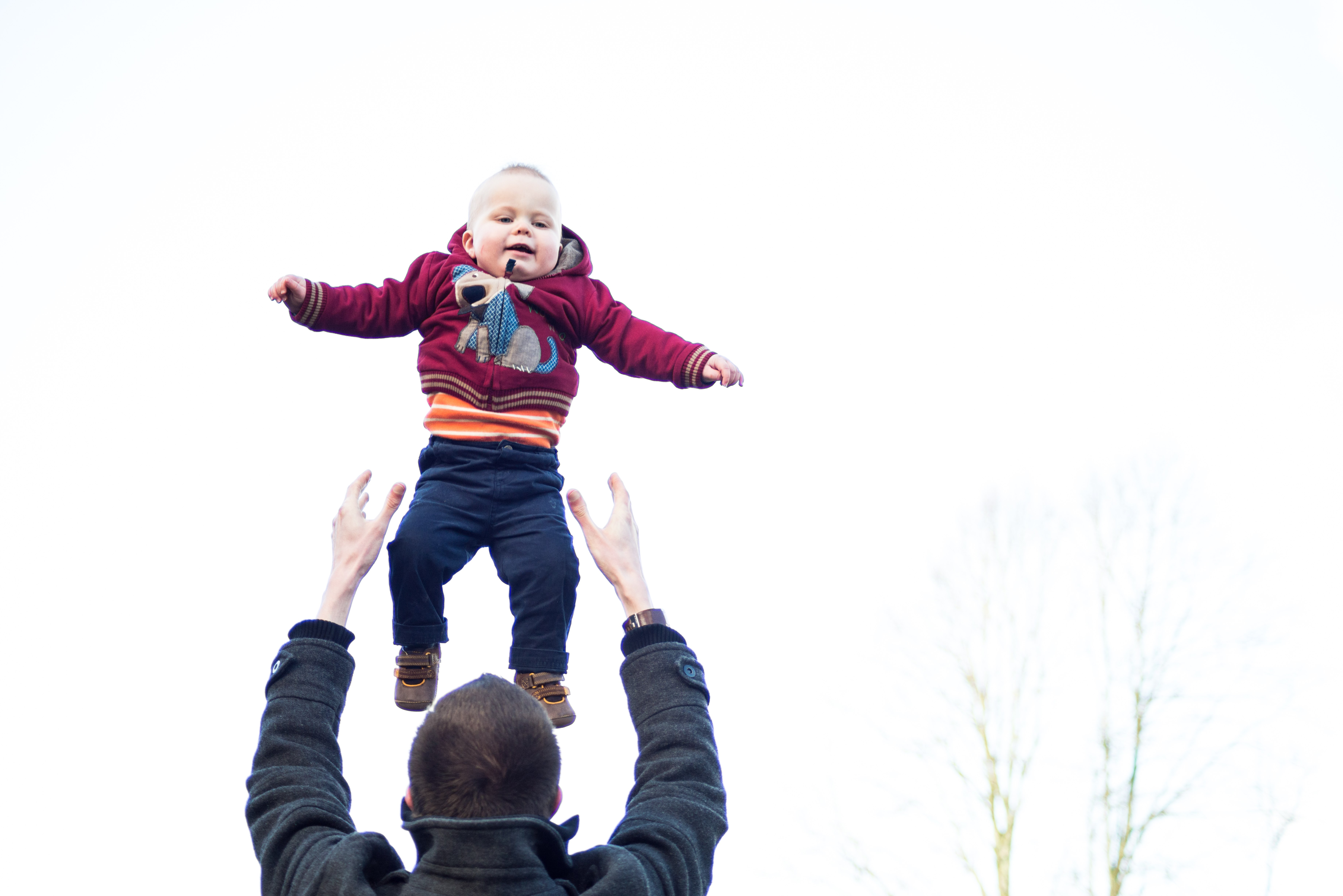 Family Photography Tips Hampshire