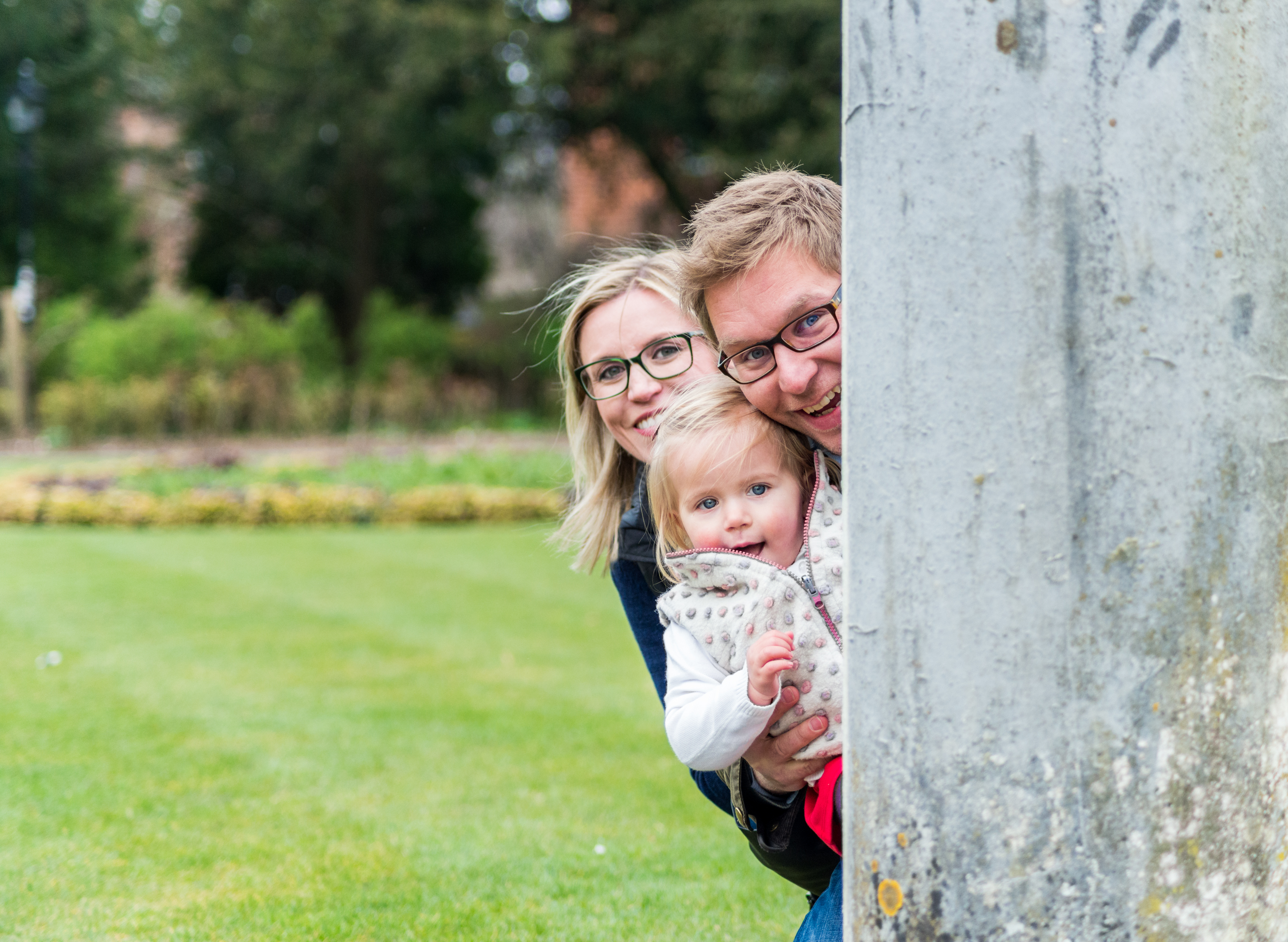 Family Photoshoot Tips Hampshire