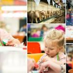 Poppies Crafts Timsbury