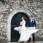 Southampton Register Office Wedding Photography