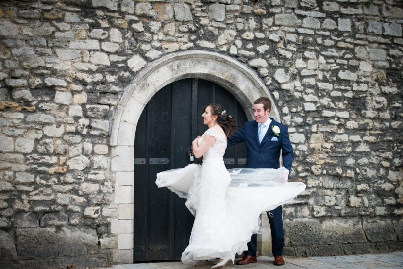 Southampton Register Office Wedding Photography Worthy Photography